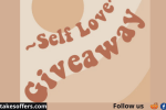 Pela Case The Ultimate Self-Love Giveaway