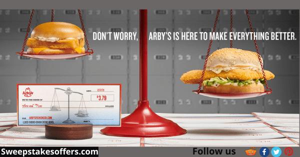 ArbysFishCheck.com
