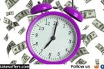 Entercom National $1000 Cash Contest