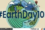 Plastic Tides Earth Day $10K Giveaway