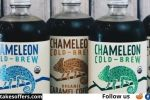 Nestle Cold-Brew Win 3k Sweepstakes