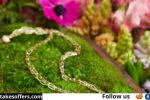 Flower Magazine Mother's Day Jewelry Giveaway