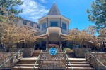 Dream Maker Tahoe Resort Giveaway