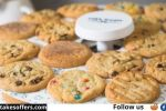 Tiffs Treats Gift Card Sweepstakes