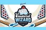 Culver's Custard Wizard Instant Win Game and Sweepstakes