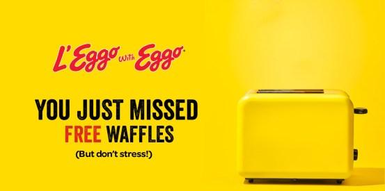 EggoGiveaway.com