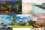Bridal Guide Fort Myers Honeymoon Sweepstakes