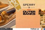 Outerbanks x Sperry Contest