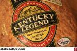 Kentucky Legend Slow Cooker Giveaway