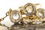 Jes MaHarry Jewelry Sweepstakes