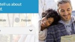WebMD Migraine Pampering Package Sweepstakes - Win A Trip