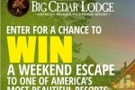 amily summer camp sweepstakes