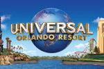 Access Universal Orlando Resort Vacation Sweepstakes - Win A Trip