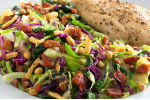 Fresh Express Salads Magical Family Time Sweepstakes