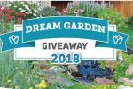 High Country Gardens 2018 Dream Garden Giveaway