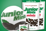 Junior Mints Minis Giveaway