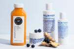 MALIN+GOETZ Juiced Pressery Exclusive Giveaway