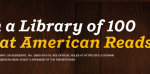 Penguin Random House Great American Read Sweepstakes