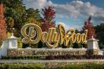 WCYB/DRIVE INTO DOLLYWOOD CONTEST