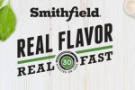Smithfield - Real Flavor Real Fast Contest