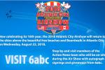 6ABC AC Airshow Sweepstakesv