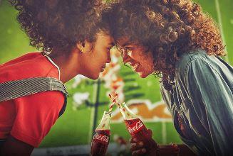 Coca-Cola Fall Football sweepstakes