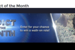 ID Channel Addict Of The Month Walk On Role August 2018 Sweepstakes