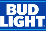 Bud Light Run For The End Zone Sweepstakes