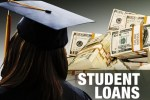 $2,000 Opportunity to Lower Student Loan Payments Sweepstakes