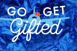 JetBlue Go Get Gifted Contest Win A Trip