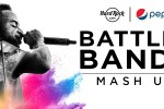 Hardrock Battle of the Bands 2019