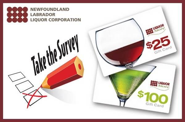 Talk2us Customer Satisfaction Survey Sweepstakes