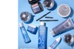 Avon In With The New Sweepstakes
