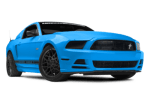 Americanmuscle.com $5,000 Rovos Giveaway