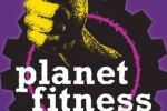 Planet Fitness Thumbs Up Selfie Sweepstakes