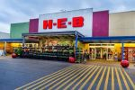HEB Customer Satisfaction Survey Sweepstakes