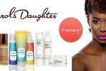 Carol's Daughter True to Your Roots Sweepstakes