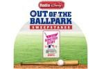 Radio Disney Out Of The Ballpark Sweepstakes