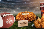 Outback Steakhouse Outback Bowl Sweepstakes