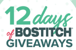 12 Days of Bostitch Giveaways