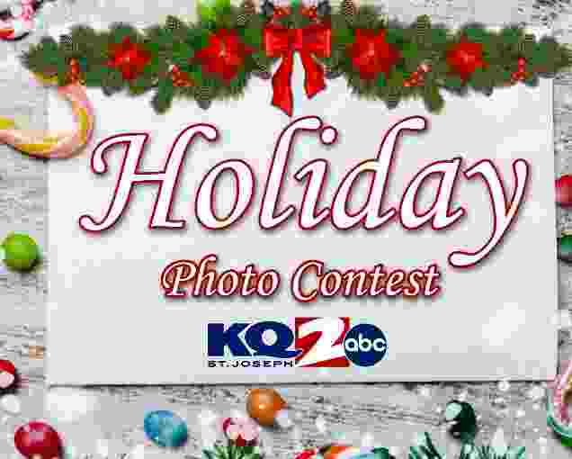 KQ2 Holiday Photo Contest 2019