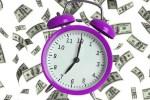Entercom National $1000 Cash Contest 2020
