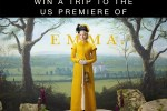 EW EMMA US Premiere Sweepstakes