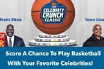 Kellogg's Celebrity Crunch Classic Sweepstakes 2020