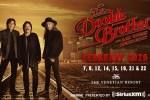 SiriusXM Doobie Brothers Las Vegas Residency Sweepstakes