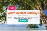 Midwestliving.com Warm Weather Giveaway