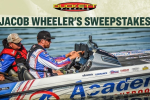 Academy.com Jacob Wheeler Sweepstakes