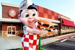 Frisch's Big Boy Survey Sweepstakes