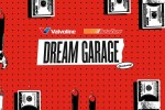 Valvoline Ultimate Dream Garage Sweepstakes