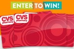 Paw Points Instant Win Game: Win Gift Cards